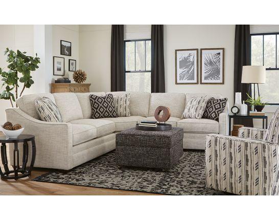 hoot judkins furniture