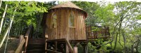 Tree House Plans Uk