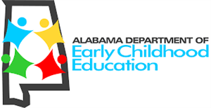 Alabama First-Class Pre-K Registration Details