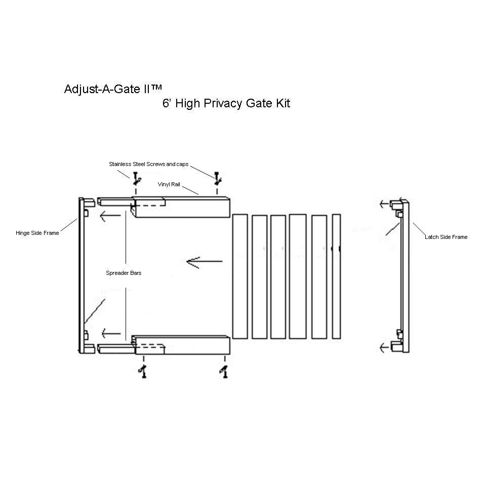 medium resolution of jewett wiring diagram