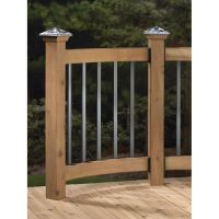 """Traditional 32"""" Balusters 