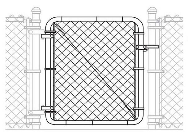 Adjust-A-Gate Overview