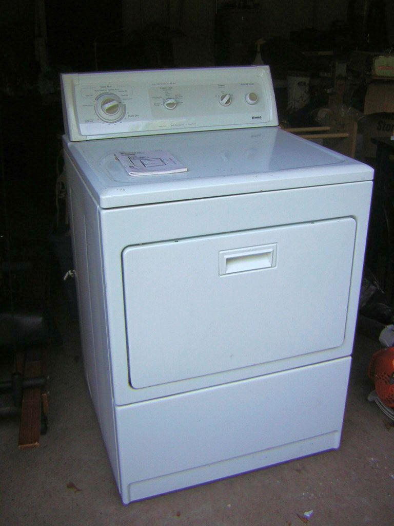 hight resolution of photos of sears kenmore dryer repair