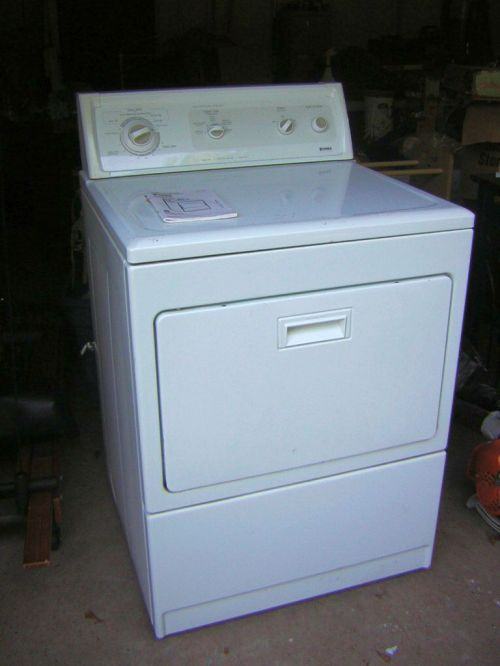 small resolution of photos of sears kenmore dryer repair