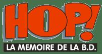 Logo-HOP-256