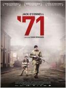71-film Vu au cinéma en 2014, épisode 4 - spécial hiver