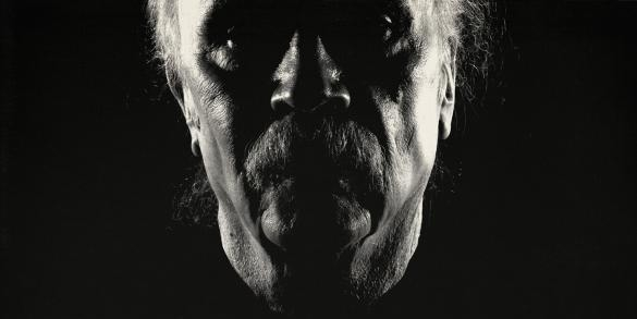 "carpenter_lost_theme John Carpenter, ""Lost Themes"" :  premier album solo en 2015"