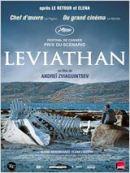 levianthan Vu au cinéma en 2014, épisode 4 - spécial hiver