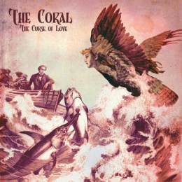 the-coral-the-curse-of-love The Coral – The Curse Of Love