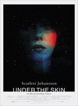 under-the-skin Les meilleurs films de l'année 2014 pour la presse