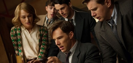 imitation-game-le-film