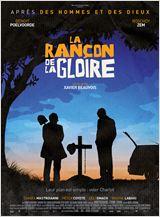 la-rancon-de-la-gloire Vu au cinéma en 2015 : épisode 1