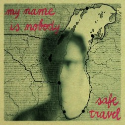 my-name-is-nobody My Name Is Nobody - Safe Travel