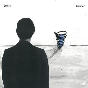 the-dodos-carrier The Dodos - Carrier