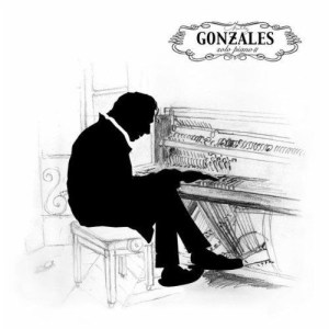 Gonzales-solo-piano-2-300x300 Chilly Gonzales : Solo Piano II