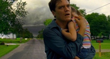 Take Shelter, de Jeff Nichols