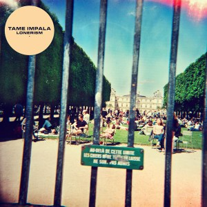 Tame-Impala-Lonerism-cover-300x300 Tame Impala - Lonerism