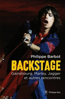 backstage-philippe-barbot Backstage - Philippe Barbot