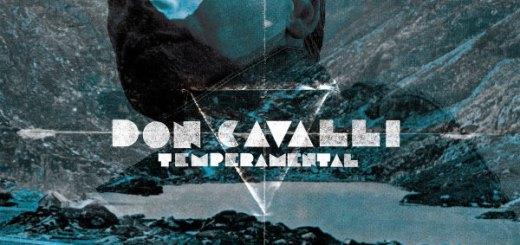 Don Cavalli : Temperamental
