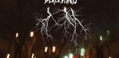 F/LOR : Blackflakes