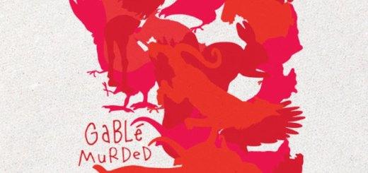GaBLé : MuRDeD