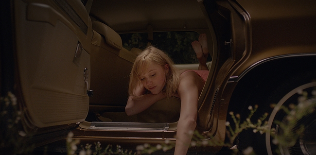 it-follows-photo It Follows, film de David Robert Mitchell