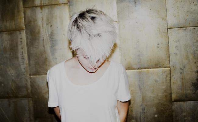 jeanne-added-2015 Jeanne Added, sortie du EP... en attendant l'album