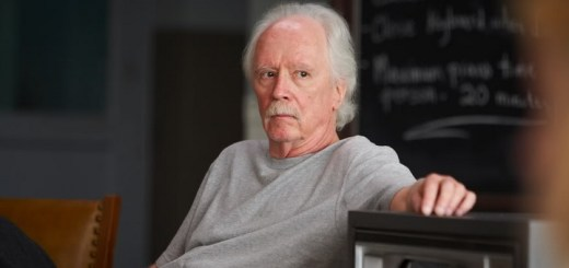 john-carpenter-portrait
