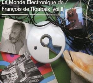 le-monde-electronique-francois-de-roubaix-2-300x268 Le Monde Electronique de François de Roubaix vol . 2