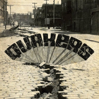 quakers-cover-album-2012 Les meilleurs albums de la décennie 2010-2019