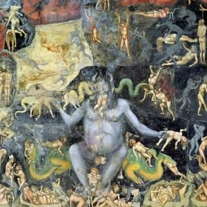steve-mason-monkey-minds-300x300 Steve Mason - Monkey Minds in the Devil's Time