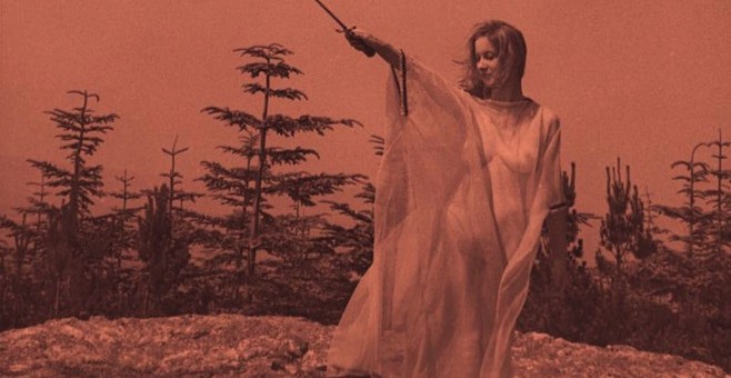 Unknown Mortal Orchestra : II