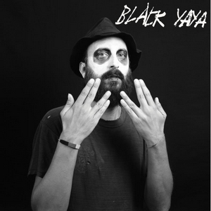 Black-Yaya-Black-Yaya Black Yaya - Black Yaya