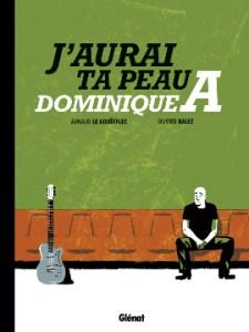 jaurai-ta-peau-dominique-a-225x300 J'aurai ta peau Dominique A