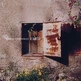 Chris-Connolly-Alameda Les sorties d'albums pop, rock, electro du 25 mai 2015