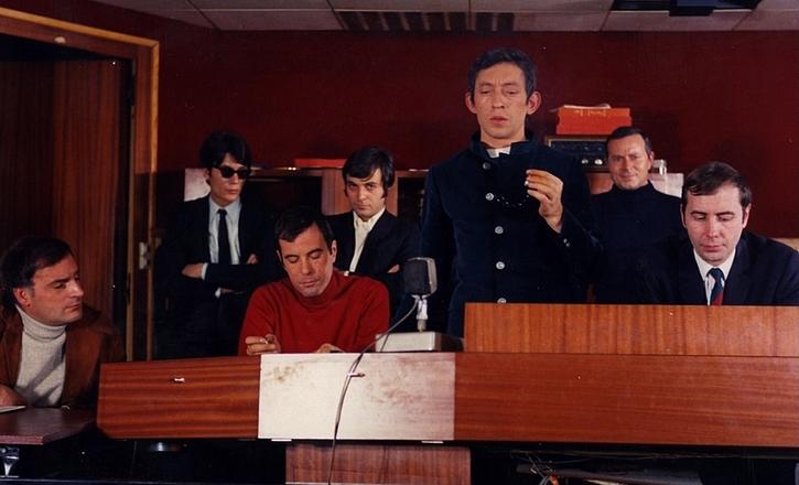 le-cinema-de-serge-gainsbourg-phot-pacha Le cinéma de Serge Gainsbourg