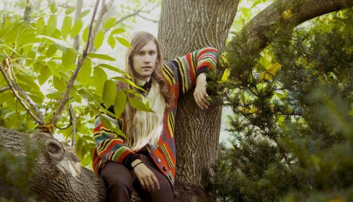 Jaakko-Eino-Kalevi-dans-arbre Les sorties d'albums pop, rock, electro du 15 juin 2015