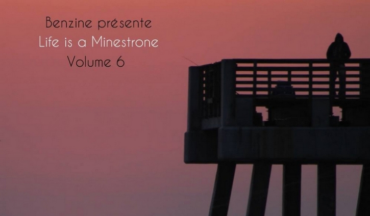 life-is-a-minestrone-6 Les compilations Life is a Minestrone arrivent sur Benzine