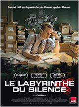 la-labyrinthe Vu au cinéma en 2015 : épisode 3