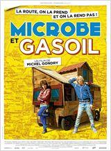 microbe-gasoil Vu au cinéma en 2015 : épisode 6