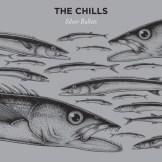 chills-silver-bullets Les sorties d'albums pop, rock, electro, rap du 30 octobre 2015