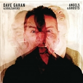 dave-gahan-angels-ghosts Les sorties d'albums pop, rock, electro, du 23 octobre 2015
