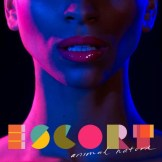 escort-animal-nature Les sorties d'albums pop, rock, electro, rap du 30 octobre 2015