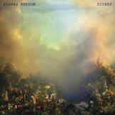 jaoanna-divers Les sorties d'albums pop, rock, electro, du 23 octobre 2015