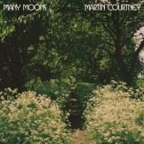 martin-courtney-many-moons Les sorties d'albums pop, rock, electro, rap du 30 octobre 2015