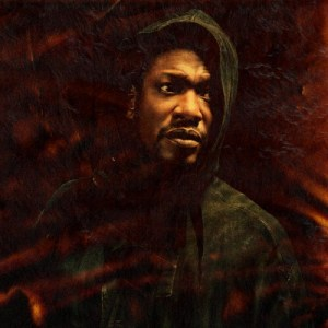 roots-manuva-bleeds-300x300 Sélection d'albums de rap seconde moitié 2015