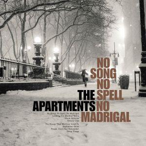 The-Apartments-300x300 Les Tops Albums 2015 de la presse, des blogs et des webzines