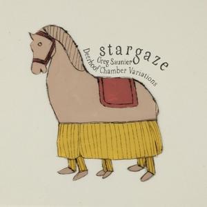 stargaze-deerhoof-chamber-variations Les sorties d'albums pop, rock, electro du 4 décembre 2015