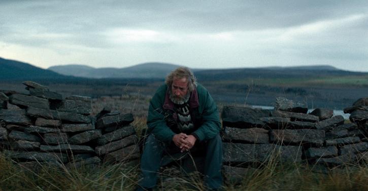 beliers Critique du film Béliers, de Grímur Hákonarson