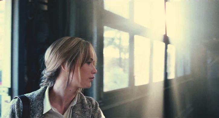 joy1-1 Joy, film de David O. Russell